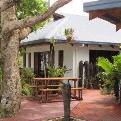 Отель deVos - The Private Residence фото 6