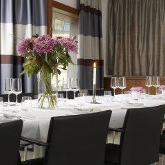 Отель Avalon Hotel Швеция, Гётеборг - отзывы, цены и фото номеров - забронировать отель Avalon Hotel онлайн фото 12