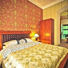 Отель Du Port Hotel Азербайджан, Баку - 1 отзыв об отеле, цены и фото номеров - забронировать отель Du Port Hotel онлайн комната для гостей фото 6