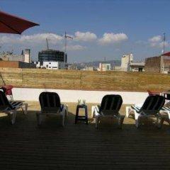 Отель Citytrip Ramblas бассейн фото 3