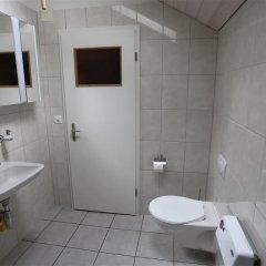 Апартаменты Apartment Lena Chalet ванная
