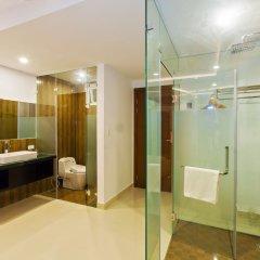 Отель Riverside White House Villa ванная фото 2