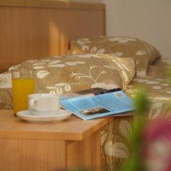 Отель Astoria Hotel - Все включено Болгария, Солнечный берег - отзывы, цены и фото номеров - забронировать отель Astoria Hotel - Все включено онлайн фото 9