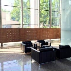 Отель Superior Rentals in Lisbon Португалия, Лиссабон - отзывы, цены и фото номеров - забронировать отель Superior Rentals in Lisbon онлайн интерьер отеля фото 2