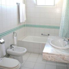Отель Quinta Mãe dos Homens фото 7