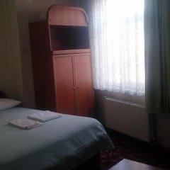 Birkent Турция, Диярбакыр - отзывы, цены и фото номеров - забронировать отель Birkent онлайн комната для гостей фото 5