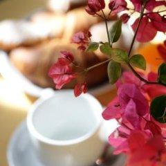 Отель Albergo Bouganville Италия, Эгадские острова - отзывы, цены и фото номеров - забронировать отель Albergo Bouganville онлайн питание
