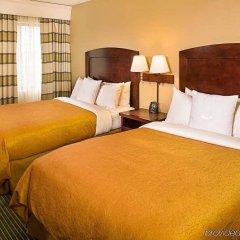 Отель Homewood Suites - Mall of America США, Блумингтон - отзывы, цены и фото номеров - забронировать отель Homewood Suites - Mall of America онлайн комната для гостей фото 5