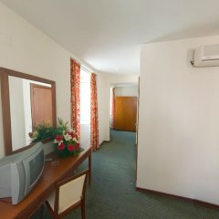 Hotel Borges Chiado фото 13