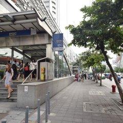 Отель Blissotel Ratchada Таиланд, Бангкок - отзывы, цены и фото номеров - забронировать отель Blissotel Ratchada онлайн фото 15