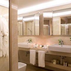 Отель Starhotels Metropole ванная