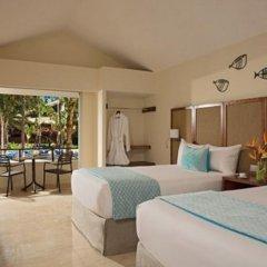 Отель Impressive Resort & Spa 3* Стандартный номер с различными типами кроватей