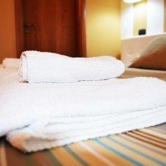 Отель B&B Kolymbetra Италия, Агридженто - отзывы, цены и фото номеров - забронировать отель B&B Kolymbetra онлайн удобства в номере фото 2