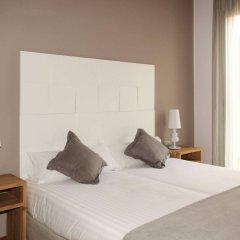 Апартаменты MH Apartments Center комната для гостей фото 4