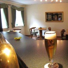 Ferien- und Reitsport Hotel Brunnenhof