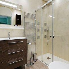 Отель Malasaña Teatro Rialto City Center ванная