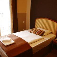 Six Inn Hotel комната для гостей фото 5