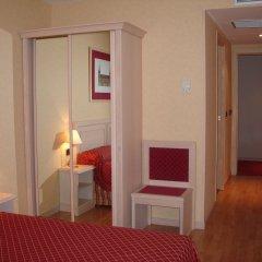 Отель Senator Castellana удобства в номере фото 2