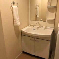 Отель Hakata Resort 701 Хаката фото 10