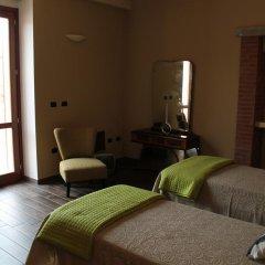 Отель B&B Danonna Сассари комната для гостей фото 4