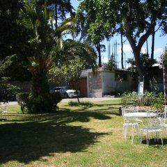 Отель Residencial Terminus B&B Португалия, Лиссабон - отзывы, цены и фото номеров - забронировать отель Residencial Terminus B&B онлайн помещение для мероприятий