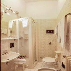 Hotel Kappa ванная фото 2
