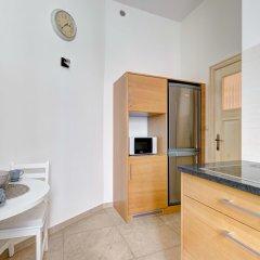 Апартаменты Dom & House - Apartments Sobieskiego в номере фото 2