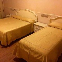 Hotel Terme Patria комната для гостей