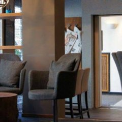 Bavaria Boutique Hotel Мюнхен интерьер отеля фото 2