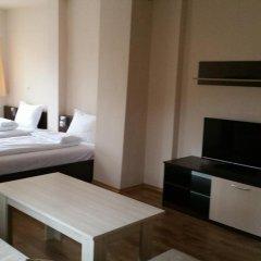 Отель Tryavna Lake Hotel Болгария, Трявна - отзывы, цены и фото номеров - забронировать отель Tryavna Lake Hotel онлайн