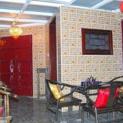 Отель The Classic Courtyard Китай, Пекин - 1 отзыв об отеле, цены и фото номеров - забронировать отель The Classic Courtyard онлайн