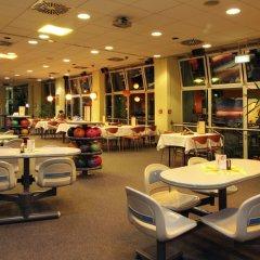Отель Comfort Hotel Lichtenberg Германия, Берлин - - забронировать отель Comfort Hotel Lichtenberg, цены и фото номеров спа