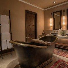 Отель Al Bait Sharjah ОАЭ, Шарджа - отзывы, цены и фото номеров - забронировать отель Al Bait Sharjah онлайн фото 16