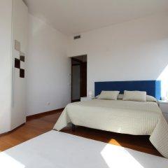 Отель City Apartments - Residence Terrace Gran Canal Италия, Венеция - отзывы, цены и фото номеров - забронировать отель City Apartments - Residence Terrace Gran Canal онлайн комната для гостей фото 5