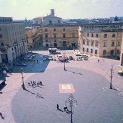 Отель B&B Sant'Oronzo Лечче фото 3