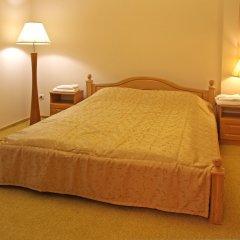 Ekran Hotel комната для гостей