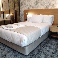Triada Hotel Karakoy комната для гостей фото 2