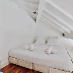 Апартаменты Elegant Studio - Mezzanine - St Germain des Pres Париж фото 13