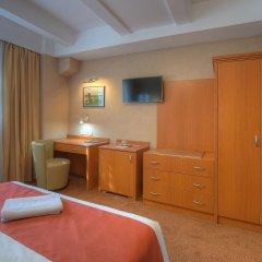 Отель Anna Hotel Budapest Венгрия, Будапешт - отзывы, цены и фото номеров - забронировать отель Anna Hotel Budapest онлайн удобства в номере