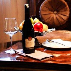 Отель Sapphire Отель Азербайджан, Баку - 2 отзыва об отеле, цены и фото номеров - забронировать отель Sapphire Отель онлайн в номере фото 3