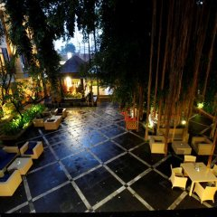 Отель Best Western Resort Kuta фото 8