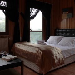 Villa de Pelit Hotel комната для гостей фото 2