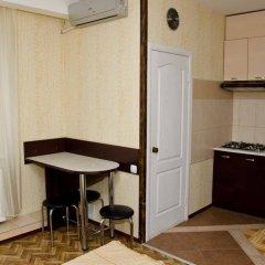 Гостиница Na Bukovinskoy Guest House Харьков в номере фото 2