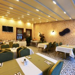 Elyka Hotel Турция, Стамбул - отзывы, цены и фото номеров - забронировать отель Elyka Hotel онлайн развлечения