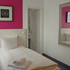 Hotel Brinckmansdorf комната для гостей