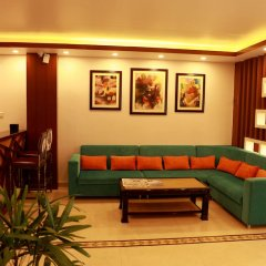 Отель Eco Tree Непал, Покхара - отзывы, цены и фото номеров - забронировать отель Eco Tree онлайн интерьер отеля