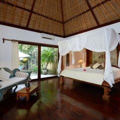 Отель Atta Kamaya Resort and Villas комната для гостей