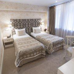 Гостиница Де Пари комната для гостей фото 2