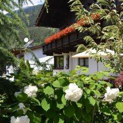 Отель Gästehaus Falkner Dorli фото 10
