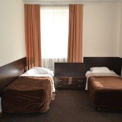 Гостиница СВ комната для гостей